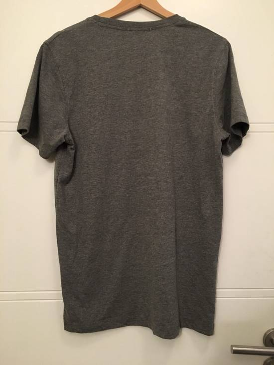 Givenchy Givenchy T Shirt Size US XXL / EU 58 / 5 - 3