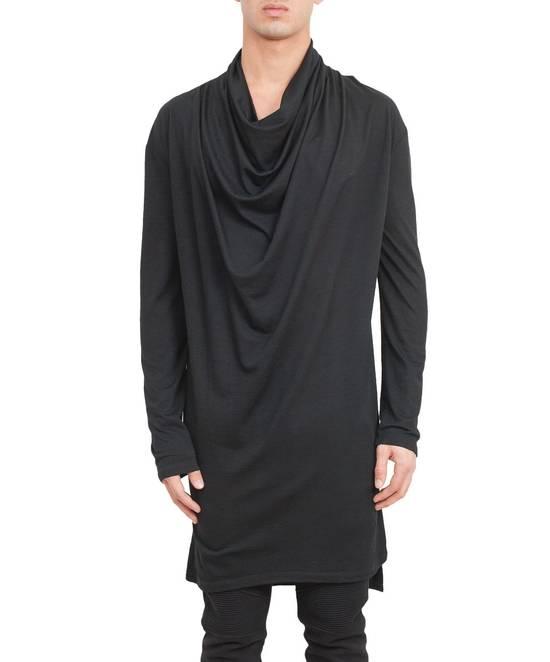 Balmain balmain long wool sweater Size US M / EU 48-50 / 2