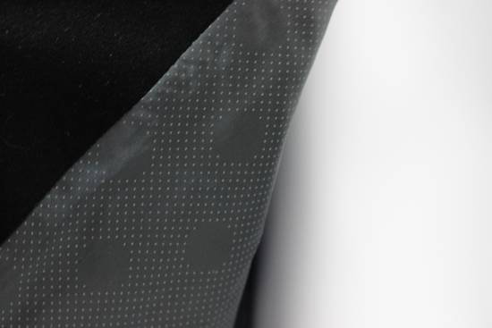 Givenchy Excellent Condition Givenchy Black Velvet Jacket Size US M / EU 48-50 / 2 - 3