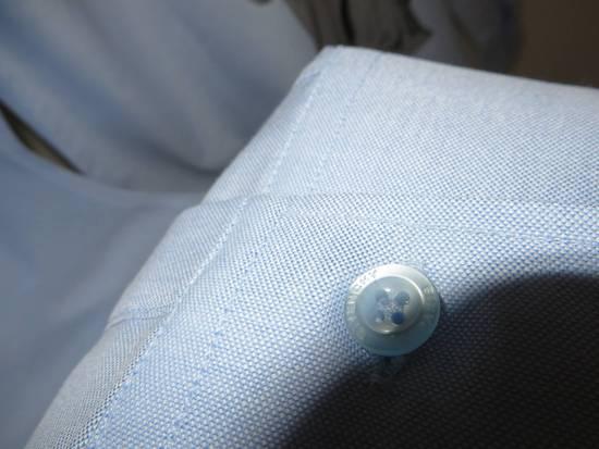Givenchy Cube and romantic print shirt Size US S / EU 44-46 / 1 - 6