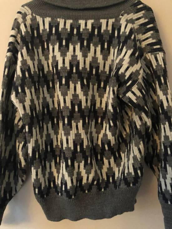 Givenchy Vintage Givenchy Sweater Size US L / EU 52-54 / 3 - 4