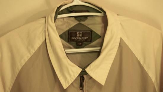 Givenchy Rare Givenchy Sportswear Jacket Size US L / EU 52-54 / 3 - 2