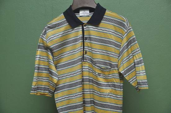 Givenchy Givency Made In Italy Shirt Size US M / EU 48-50 / 2 - 1