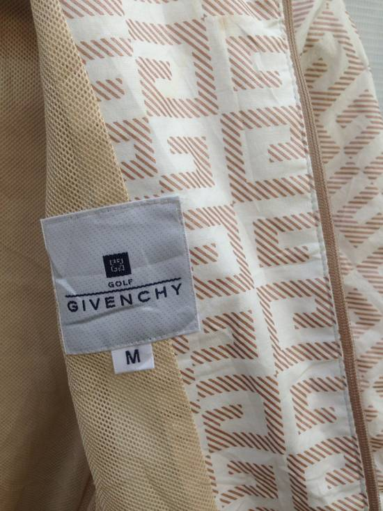 Givenchy 🔥Big Sales 24h Givenchy Sport Monogram Jacket Size US M / EU 48-50 / 2 - 1