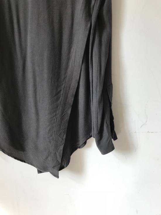 Julius Shirt Size US M / EU 48-50 / 2 - 3