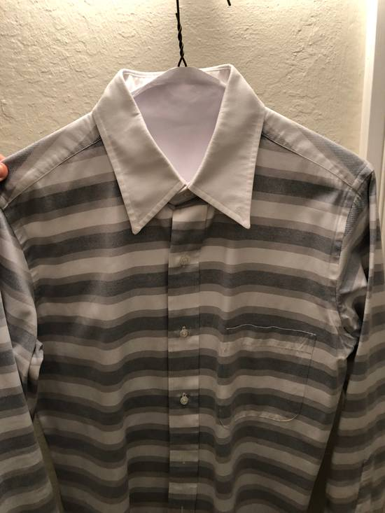 Thom Browne New Thom Browne Button Down! Size US M / EU 48-50 / 2 - 2