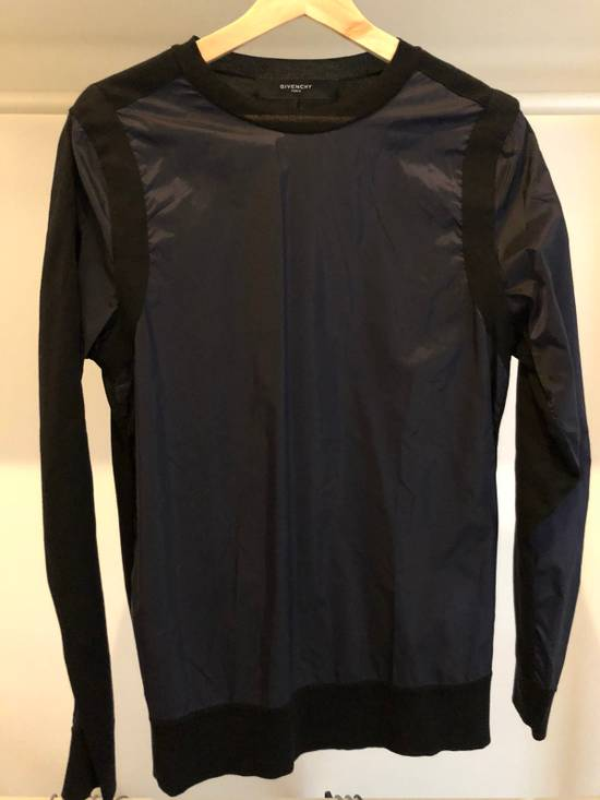 Givenchy Givenchy Sweater Size US S / EU 44-46 / 1
