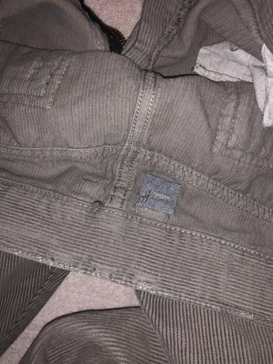Balmain corduroy Trousers Size US 32 / EU 48 - 3