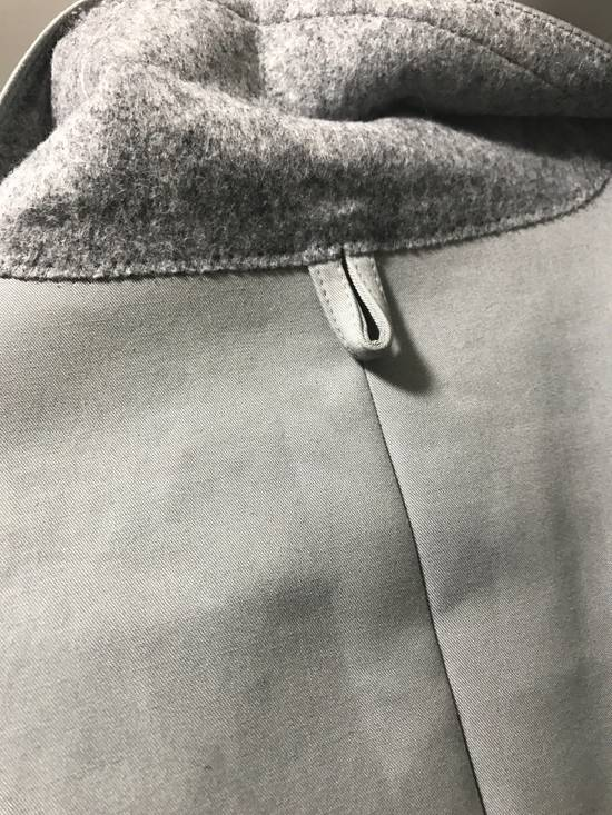 Thom Browne Trench Coat Size US L / EU 52-54 / 3 - 5