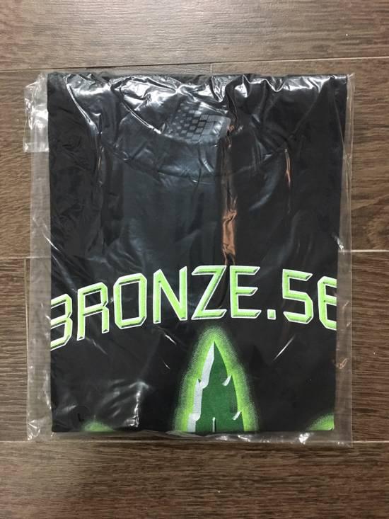 Bronze 56k Bronze 56k Weed T Shirt Size US L / EU 52-54 / 3 - 1