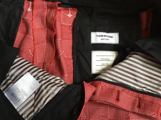 Thom Browne shorts Size US 36 / EU 52 - 7