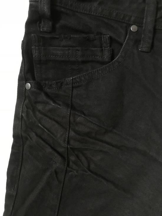 Julius jeans size 4 Size US 34 / EU 50 - 4