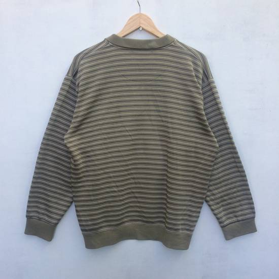 Balmain pierre balmain sweatshirt Size US M / EU 48-50 / 2 - 1
