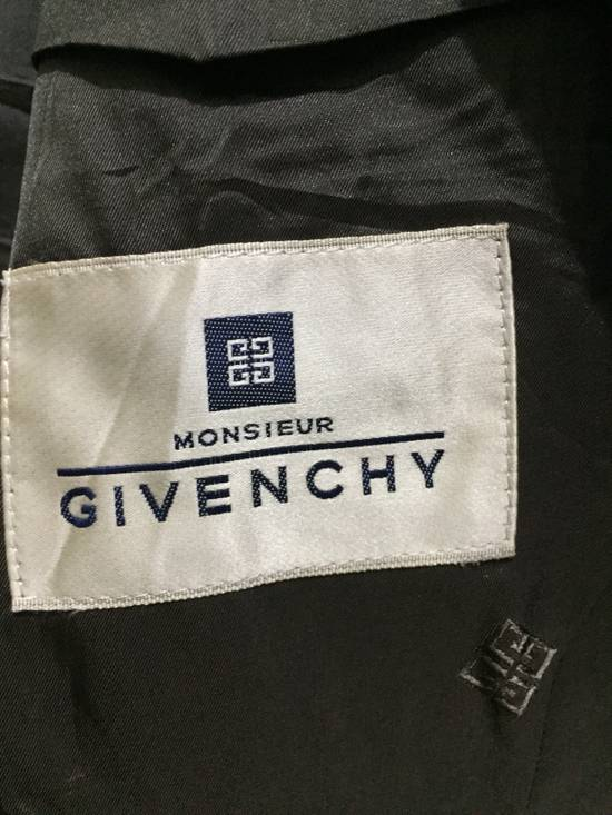 Givenchy GIVENCHY Size 34S - 5