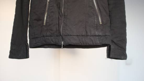 Julius fencing jacket Size US S / EU 44-46 / 1 - 3