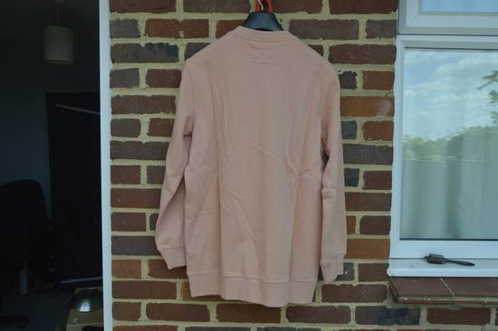 Givenchy Pink Bambi Sweater Size US S / EU 44-46 / 1 - 6