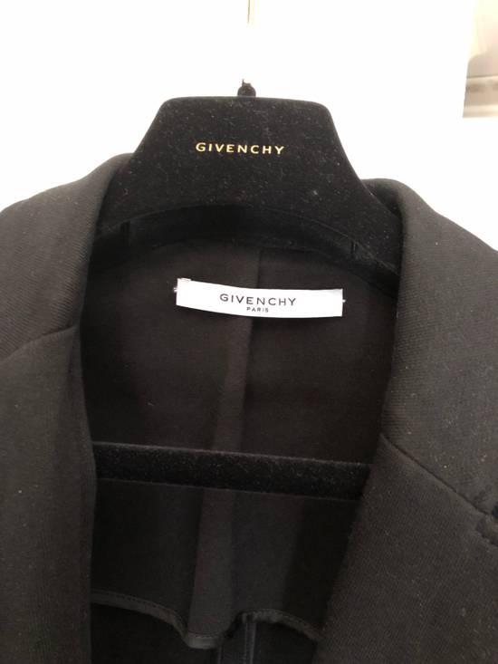 Givenchy Knit Jacket Size US M / EU 48-50 / 2 - 1