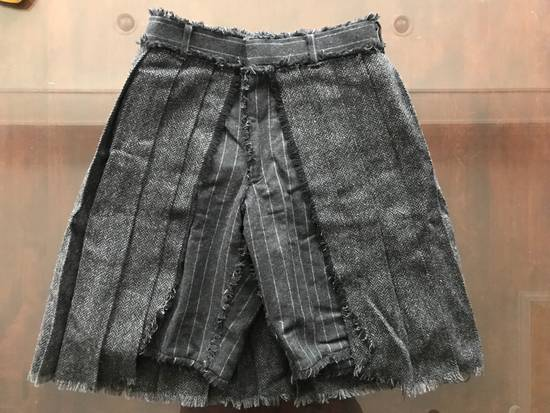 Thom Browne Thom Browne Shorts/Kilt Size US 28 / EU 44