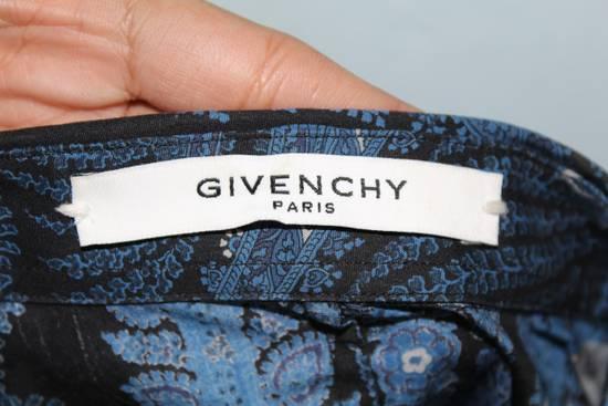 Givenchy Givenchy longsleeve Size US M / EU 48-50 / 2 - 2