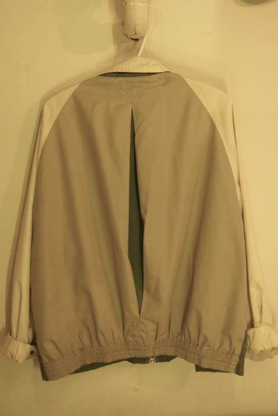 Givenchy Rare Givenchy Sportswear Jacket Size US L / EU 52-54 / 3 - 1