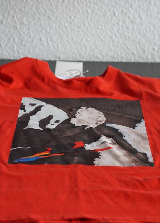 Givenchy Abstract Print Size US M / EU 48-50 / 2 - 14
