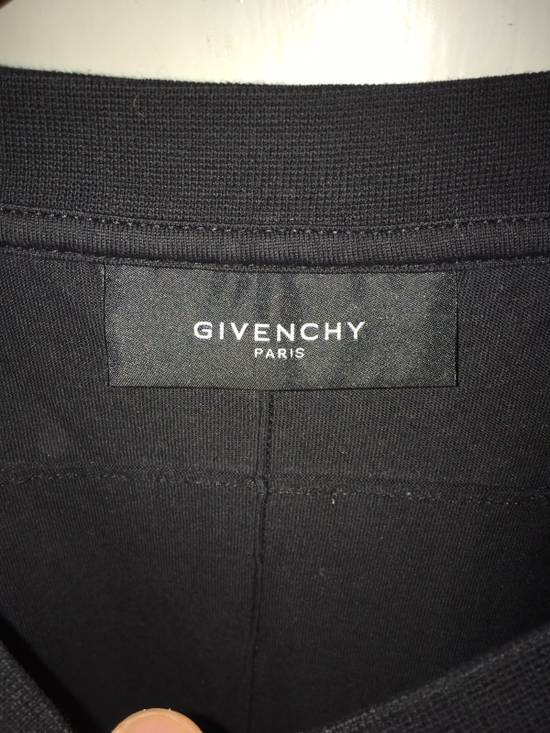 Givenchy Shark Jaws Size US XS / EU 42 / 0 - 4