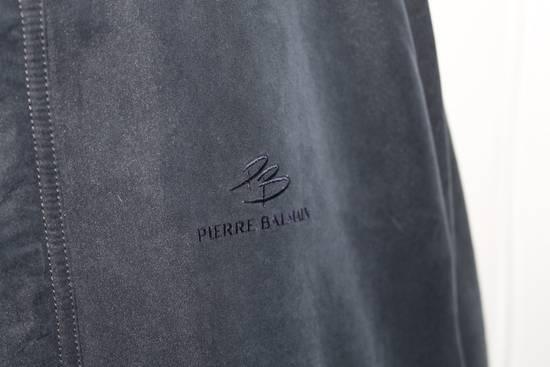 Balmain Pierre Balmain Bomber Size US L / EU 52-54 / 3 - 2