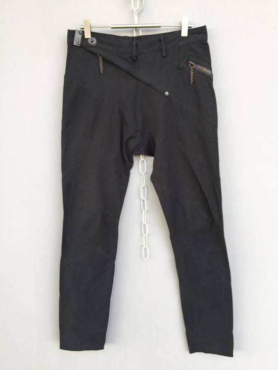 Julius siva pants Size US 31