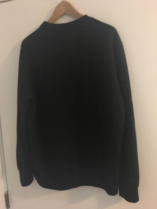 Givenchy Givenchy Rotweiller Crewneck Size US S / EU 44-46 / 1 - 1