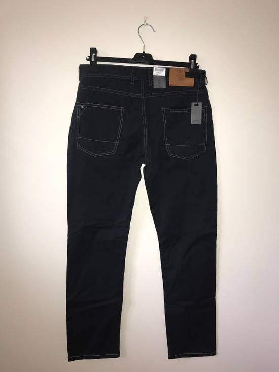 Balmain Balmain Paris Pants Size US 32 / EU 48 - 5