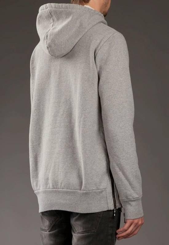 Balmain Balmain zip hoodie Size US M / EU 48-50 / 2 - 1