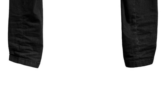 Julius Sample low crotch denim Size US 30 / EU 46 - 6