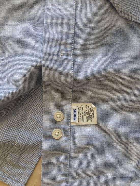Thom Browne Short sleeves Shirt Size US M / EU 48-50 / 2 - 3