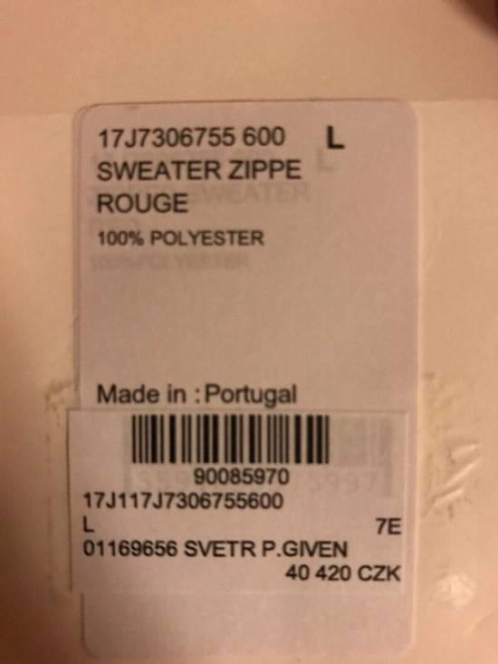 Givenchy Dollar Print Size US L / EU 52-54 / 3 - 2