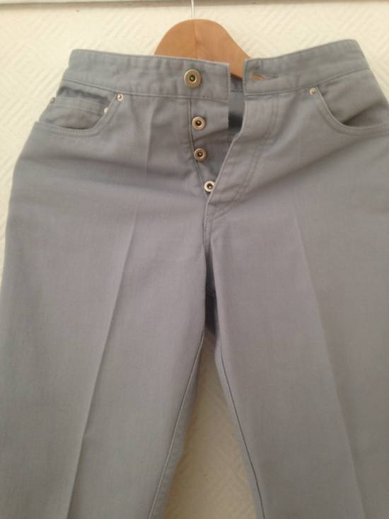 Thom Browne Thom Browne Summer Chino 5 pocket Size 0 Size XS Size US 28 / EU 44 - 16