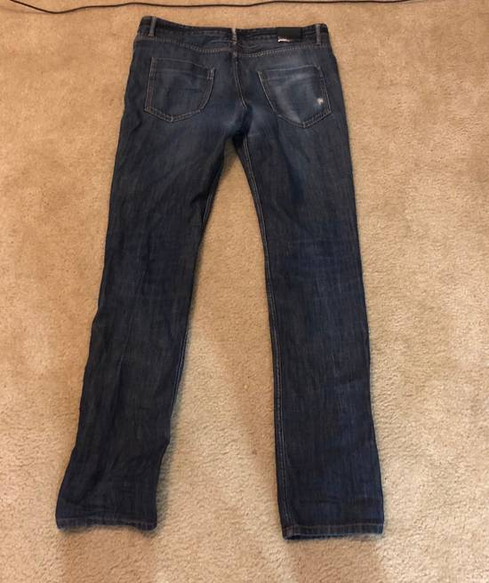 Givenchy Jeans Size US 31