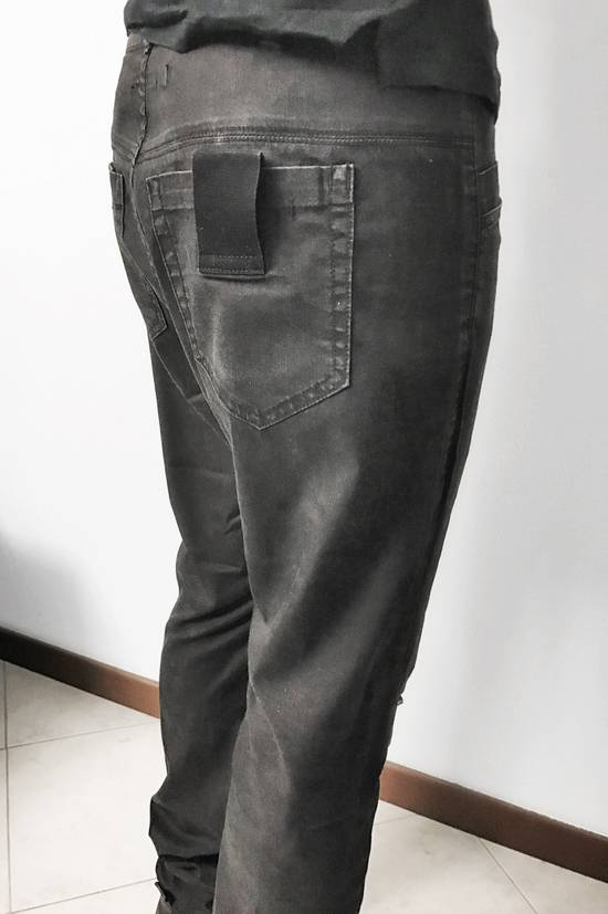 Julius Julius Stretch Denim As New Size US 32 / EU 48 - 3