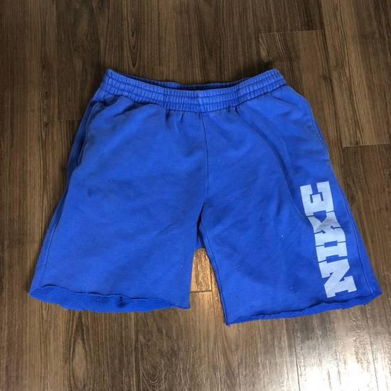 nike shorts custom