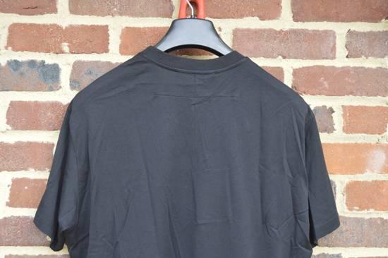 Givenchy Brown Cobra Print T-shirt Size US M / EU 48-50 / 2 - 8