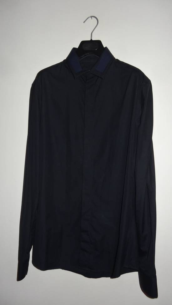 Givenchy GIVENCHY SHIRT Size US M / EU 48-50 / 2 - 2