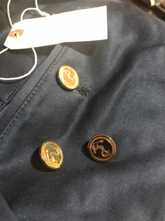 Thom Browne Replacement Buttons For Thom Browne Trousers Size 44R