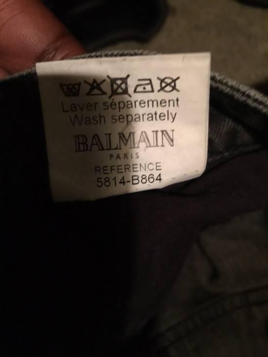 Balmain Balmain Jeans Size US 26 / EU 42 - 3