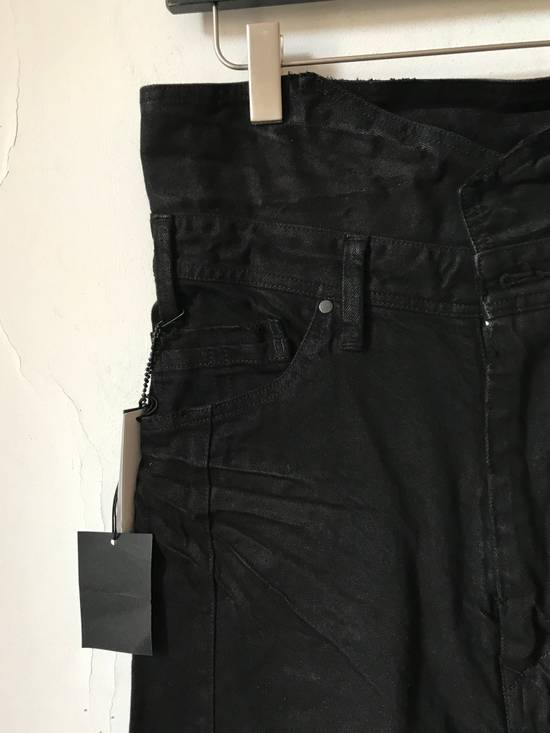 Julius Pants Size US 32 / EU 48 - 4