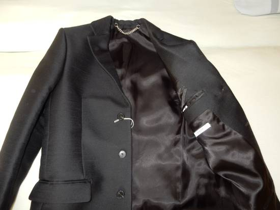 Givenchy GIVENCHY MONKEY COAT Size US M / EU 48-50 / 2 - 5
