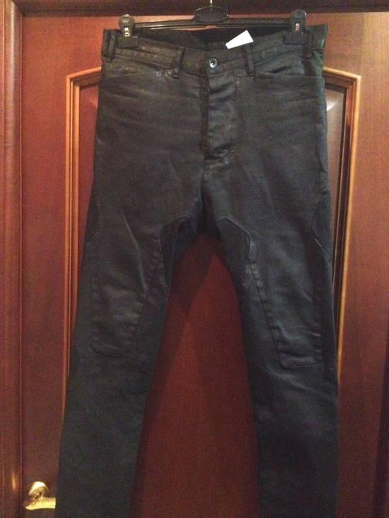Julius 497pam27-c Size 2 Size US 30 / EU 46 - 2