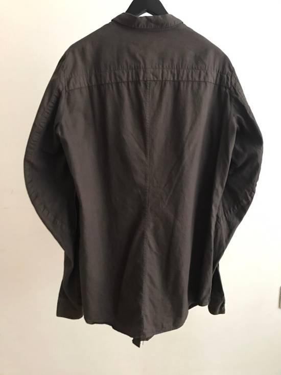 Julius Shirt Size US L / EU 52-54 / 3 - 1