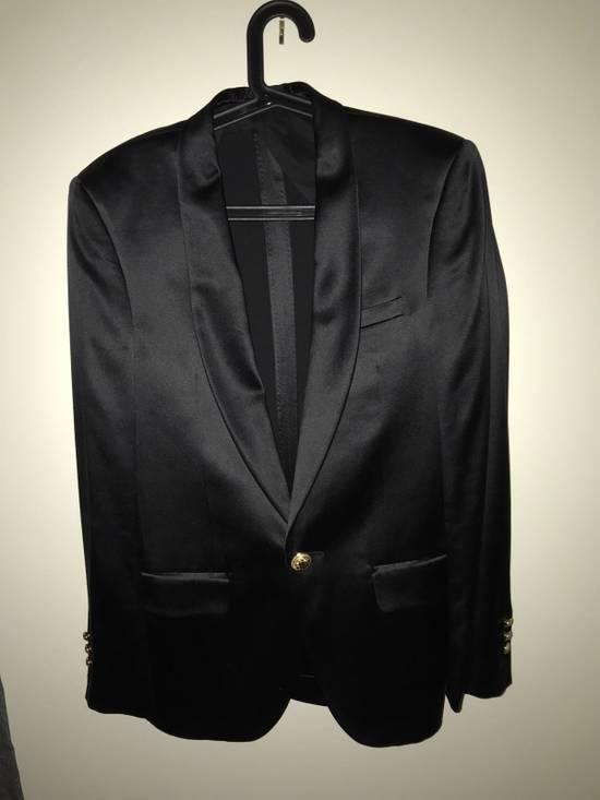 Balmain Blazer Size 46S