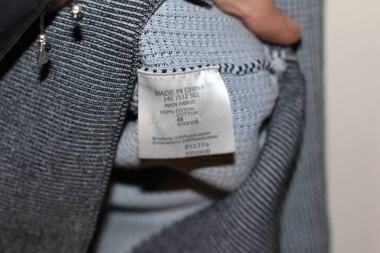 Givenchy Star Applique Sweatshirt Size US S / EU 44-46 / 1 - 2