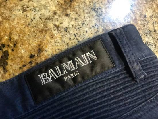 Balmain Balmain Jeans Size US 32 / EU 48 - 4