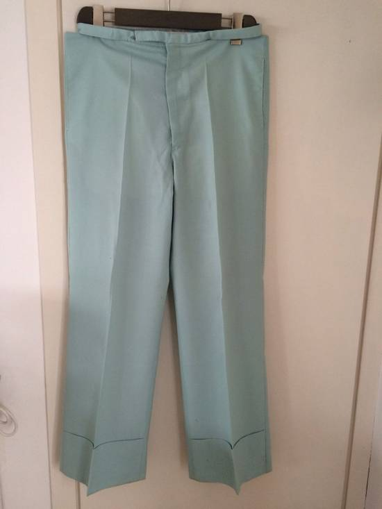 Carol Christian Poell Unique CCP trousers Size US 30 / EU 46 - 5